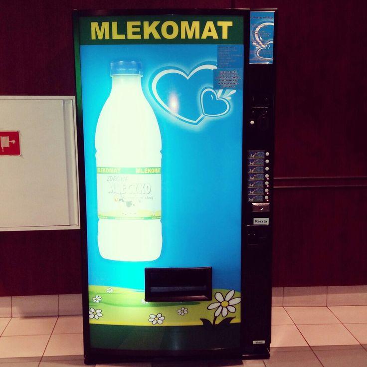 milk vending machine essay Milk vending machines, wholesale various high quality milk vending machines products from global milk vending machines suppliers and milk vending machines factory,importer,exporter at alibabacom.