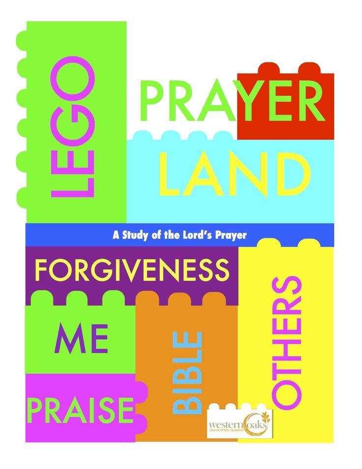 church preschool programs 1000 ideas about children church on children 727