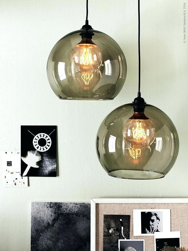 ikea pendant light shades uk # 3
