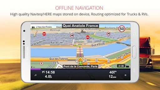 Sygic Professional Navigation v13.6.6 build 103 [Unlocked]   Sygic Professional Navigation v13.6.6 build 103 [Unlocked]Requirements:2.3 Overview:GPS Navigation for professionals with SDK for integration.  personal loans online casino hotel reservation rental car insurance how to make money online lose weight quickly cash advance SDK interface with 60 easy to use API functions is available fromhttp://ift.tt/1pK7tEb.App is configurable for any large scale deployment. Trusted by more than 1500…