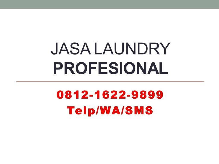 CALL/WA 0812-1622-9899, Jasa Laundry Karpet Malang, Jasa Laundry Boneka Malang, Tukang Laundry Antar Jemput Malang, CALL/WA 0812-1622-9899, Tempat Laundry Baju Malang, Tempat Laundry Celana Malang, Tempat Laundry Selimut Malang, Tempat Laundry Profesional Malang, Tempat Laundry Jaket Kulit Malang, Tempat Laundry Sepatu Malang, Tempat Laundry Gorden Malang, Tempat Laundry Karpet Malang, Tempat Laundry Boneka Malang, No Telp Laundry Antar Jemput Malang, No Telp Laundry Delivery Malang  CALL/WA…