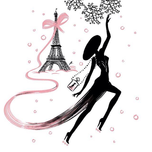 Joyeuses fêtes de fin d'année avec notre Petite Robe Noire préférée Miss U