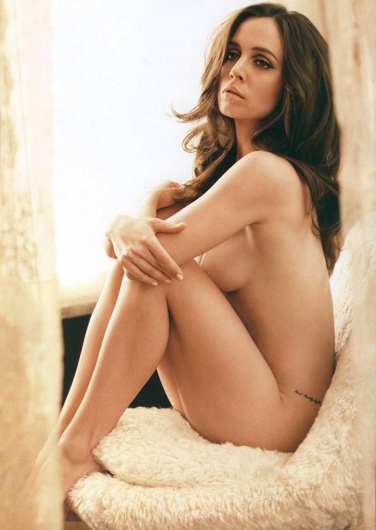 Bella dayne tits