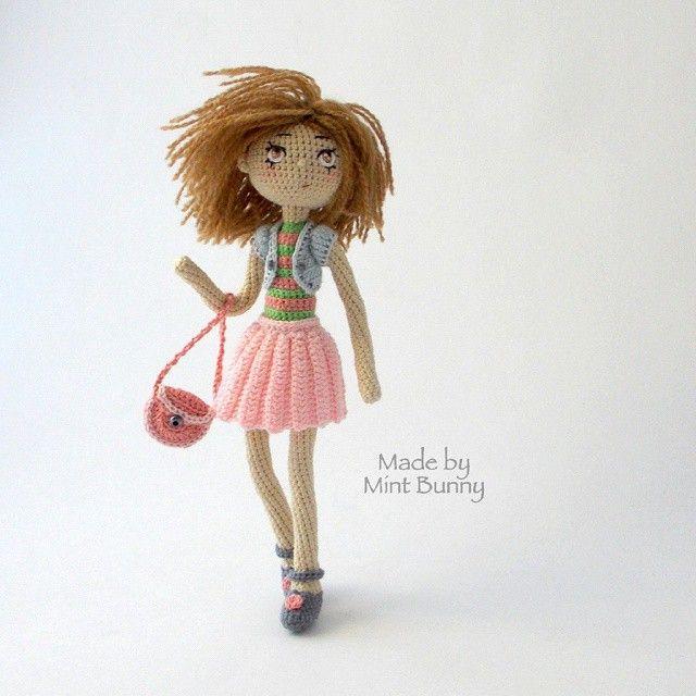Девчонка с ветром в волосах! Не знаю, что про нее еще сказать, у меня сегодня нет слов. Просто полюбуйтесь на нее, она мне очень очень нравится! Фотографий будет много ----------------------------- The girl with wind in hair!