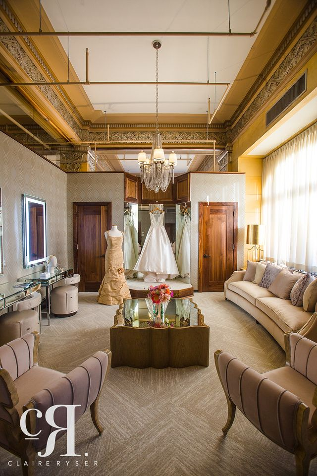 The Grand Hall At Power Light Now Booking Thegrandhallkc