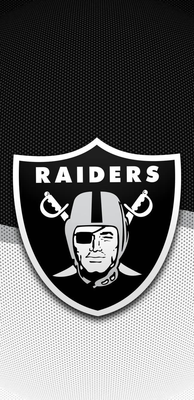 Pin By Chris Morgan On Las Vegas Raiders Sport Team Logos Raiders Team Logo