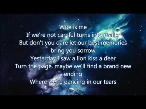 25+ best ideas about Lost Stars on Pinterest | Maroon 5 ... Keira Knightley Lyrics
