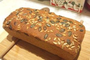 Forró csokoládé recept | APRÓSÉF.HU - receptek képekkel