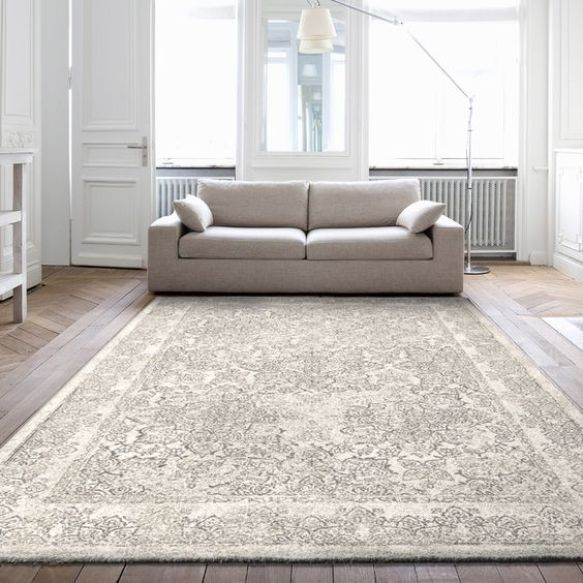 Best Neutral Rugs For Under 200 House On Longwood Lane Neutral Rugs Rugs In Living Room Neutral Rug Living Room