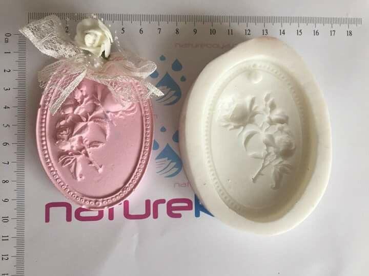 Yağmurum.hobi olarak taş tozu, sabun bazı, esans ve onlarca silikon kalıp çeşitlerimizin Nature boya birlikteliği ile toptan ve parakende satışlarımıza başladık.  Peşin ve kapıda ödeme seçeneğiyle Türkiye'nin heryerinde gönderimimiz vardır. Whatsapp:05326210061