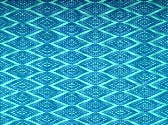 Tapis Exterieur Ikea Tapis Africain Plastique Pas Cher Tapis Exterieur Terrasse Ikea Tapijt