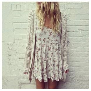 ahhhhh this is so cute i need to get myself to a brandy melville asap tbh