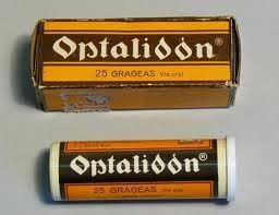 #Optalidon #research #history #vintage #medicine #drugs #high #SUPERHIGH