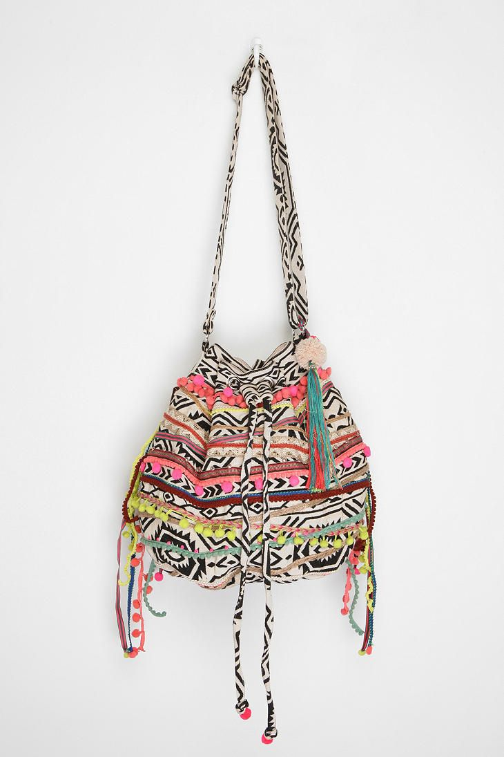 Ecote bag-Have it, Love it.
