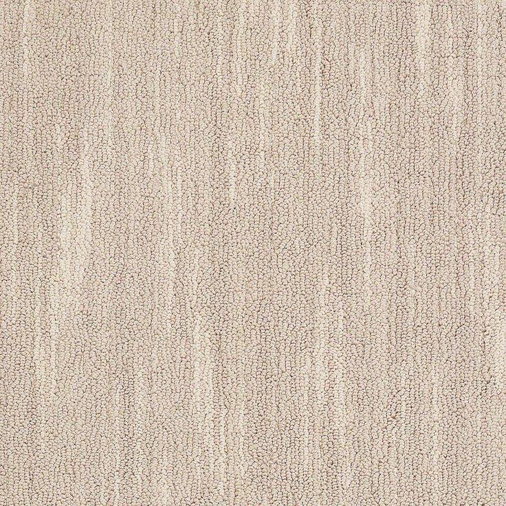10 Best Tigressa H2o Carpet Images On Pinterest Rugs