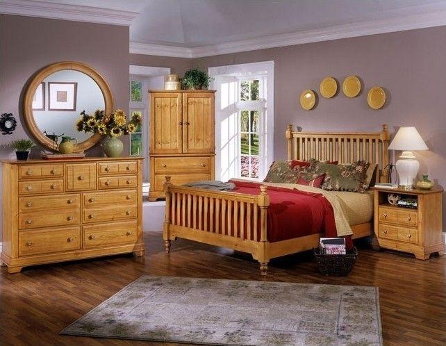 Best 25 Distressed Bedroom Furniture Ideas On Pinterest