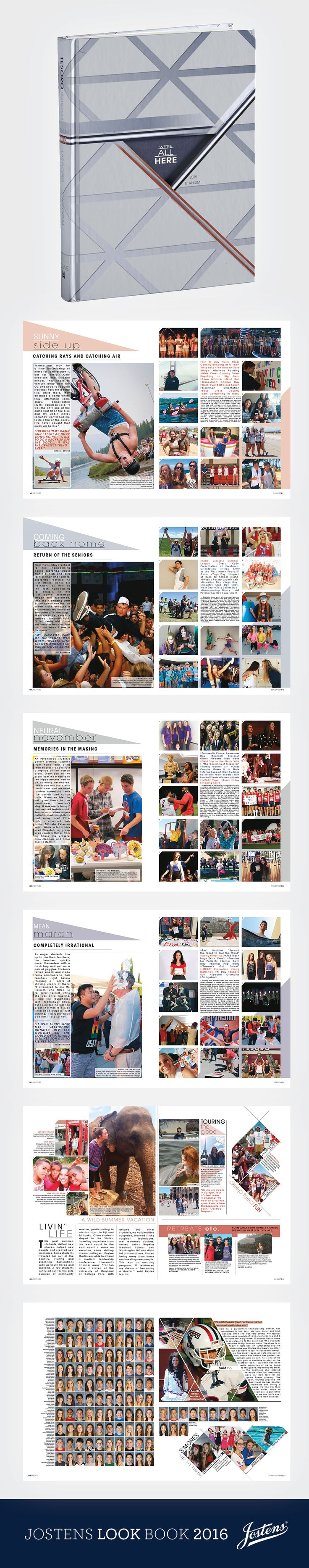 best yearbook images on pinterest yearbook design yearbook
