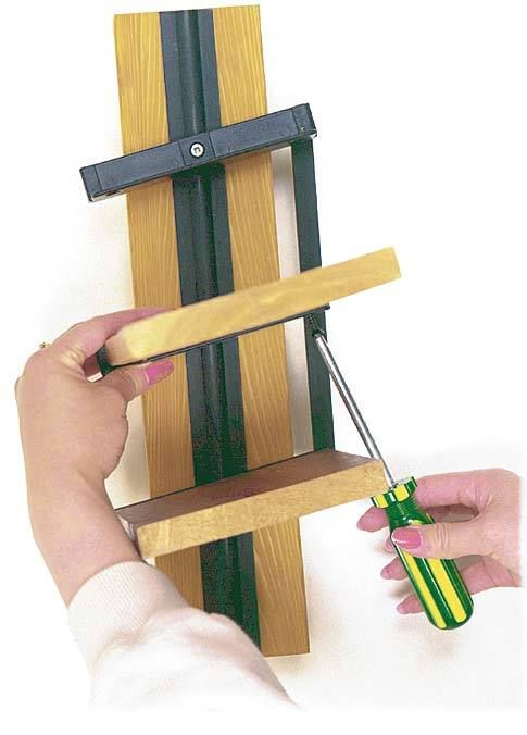 Learn how to install the FLEX•fence kit. Also have a video, dimensions guide, testing and warranty info, a list of accessories that go with FLEX•fence kit.