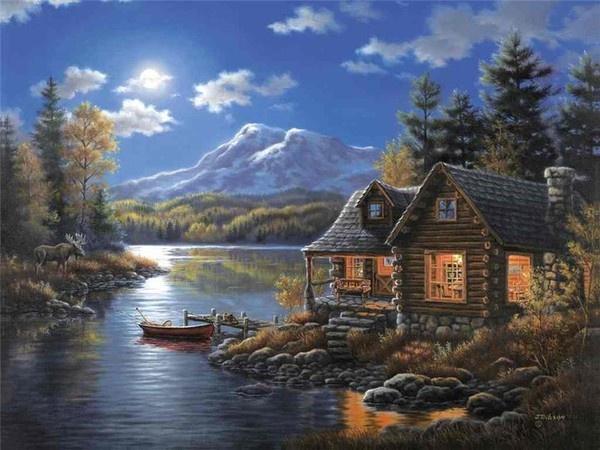 JUDY GIBSON !!!!!@@@@@¡¡¡¡¡.....http://www.pinterest.com/elianecarneiro/paisagens-3/
