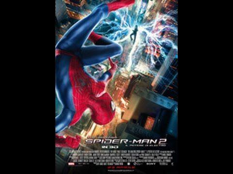abbastanza 215 best Film completi-IT images on Pinterest   Cinema, Cinema  TV96