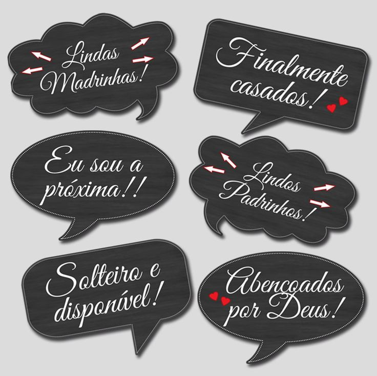 Plaquinhas Divertidas !! <br>Estas são para as festas de casamento!! <br>Personalizamos frases, memes, nomes ou logos... <br> <br>Produzida em PS um derivado do PVC 0,50mm. <br>Tamanho: aproximadamente um A4 - 20x29cm cada placa.