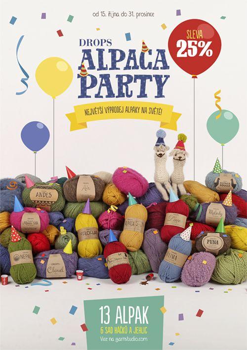 "Candy pouf / DROPS Children 23-35 - DROPS sedák háčkovaný z trojité příze ""Big Fabel"".   - Free pattern by DROPS Design"