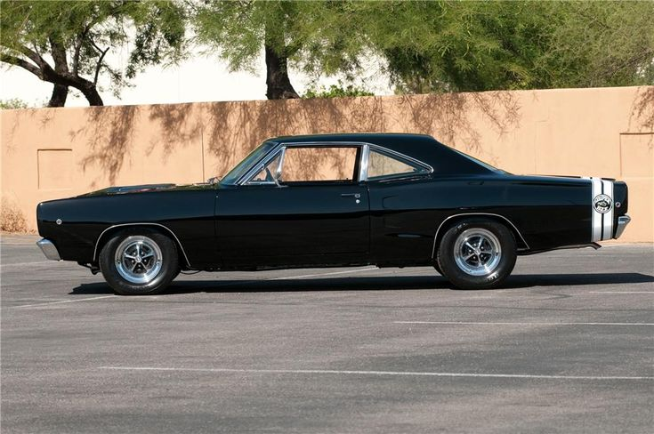 1968 DODGE SUPER BEE otherwise known as a RoadRunner. My parents first car in blue. No car seat for me on the way home from the hospital.