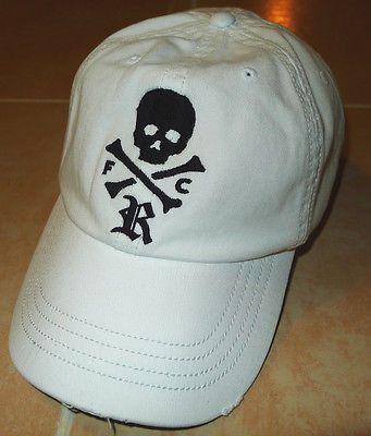 81 Best Images About Rl Hats On Pinterest Ralph Lauren