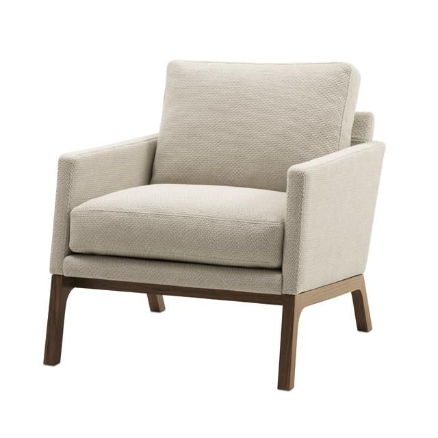monte chair boconcept boconcept houston pinterest chaises ottawa et boconcept. Black Bedroom Furniture Sets. Home Design Ideas