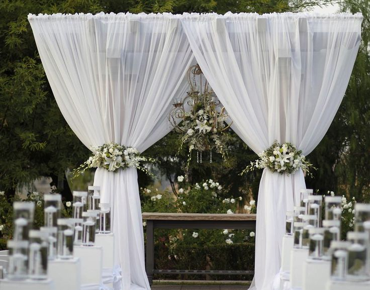 Magnificent Wedding Decor Ideas. To see more: http://www.modwedding.com/2014/06/11/magnificent-wedding-decor-ideas/ #wedding #weddings #reception #centerpiece Event Design: Events by Floral Sensations;