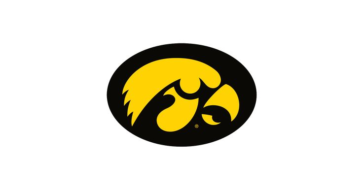 The 2016 Iowa Hawkeyes Football Schedule with dates, times, TV network, and…