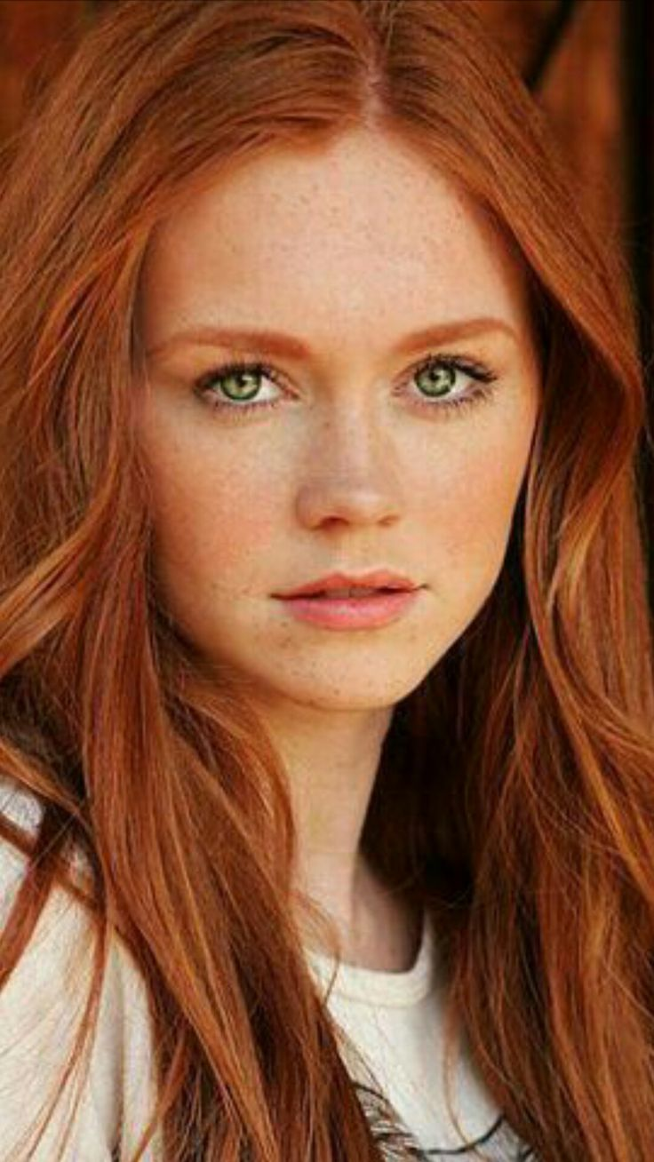 Closeups anus gorgeous redhead doctor self
