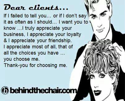50 best Itu0027s a HAIRDRESSER Thing! images on Pinterest - hairstylist job description