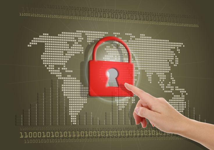 Полный список сервисов, программ и дополнений для доступа к заблокированным сайтам - http://lifehacker.ru/2014/03/17/polnyj-spisok-servisov-programm-i-dopolnenij-dlya-dostupa-k-zablokirovannym-sajtam/