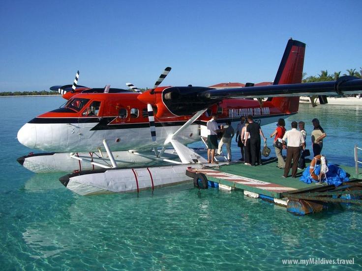 30 Best Baros Maldives Resort Images On Pinterest