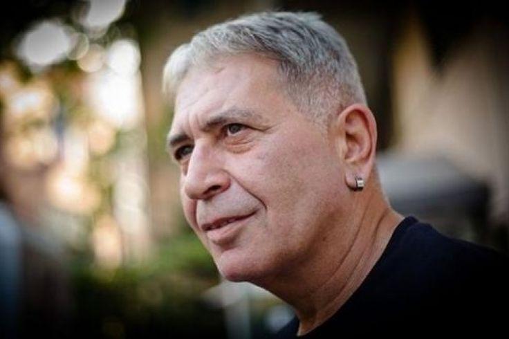 Journalist Oğuz Güven Sent to Court for Arrest