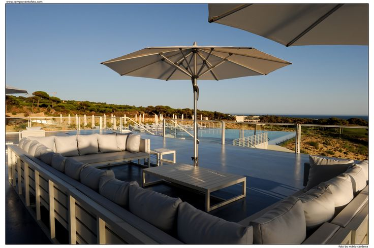 #theoitavoshotel outdoors by the pool & sea