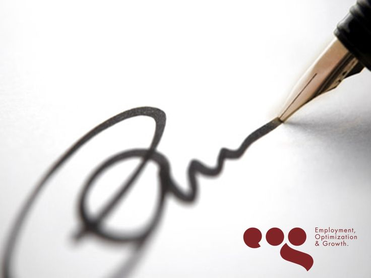 EOG TIPS LABORALES. Las pruebas grafológicas tienen como objetivo conocer las aptitudes, motivaciones y comportamientos de los aspirantes, para determinar si se adecuan al puesto a cubrir. Cuando publican una oferta de trabajo y piden a los candidatos que envíen junto al CV una carta de presentación manuscrita y firmada, no es para ver su buena o mala caligrafía, sino para que un grafólogo analice la escritura y emita un informe al respecto. En Employment, Optimization & Growth, realizamos…