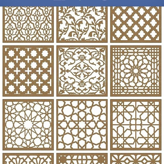 24 best arabesque images on pinterest windows islamic for Door design cnc