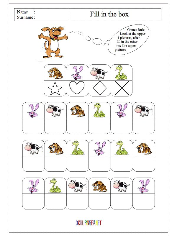 fill-in-the-box-worksheet-workpage-for-pre-school-children-16
