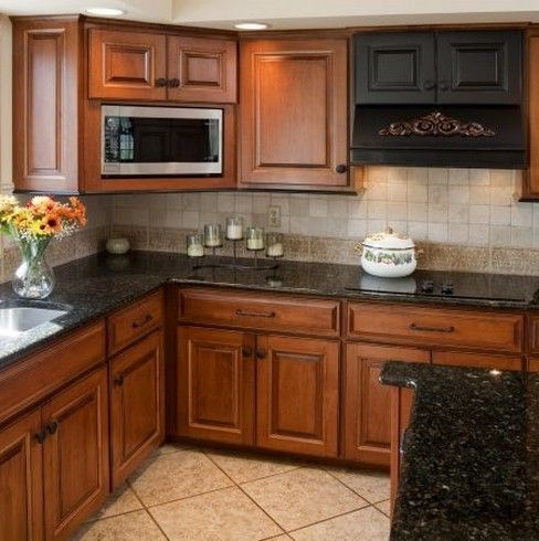 Kitchen Cabinets Refacing Austin , Download This Picture For Free In .