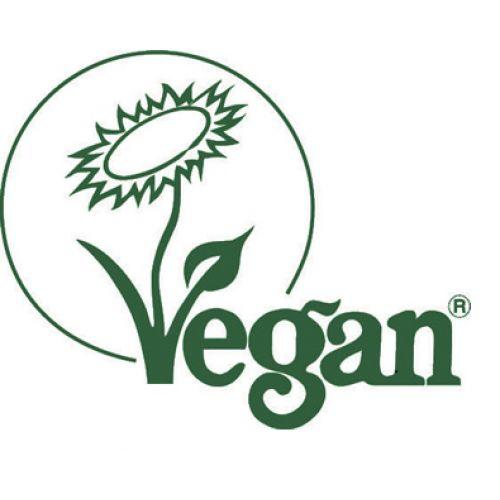Vegro Multipurpose Compost - 35 Litres