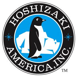 Hoshizaki America's ice machines now feature a label with QR codes specific to make, model and serial number!: Sonic Ice, Crescents Ice, Ice Machine, America Ice, Soft Drinks, Display Cases, Hoshizaki Ice, Sodas Dispen, Hoshizakiice Com