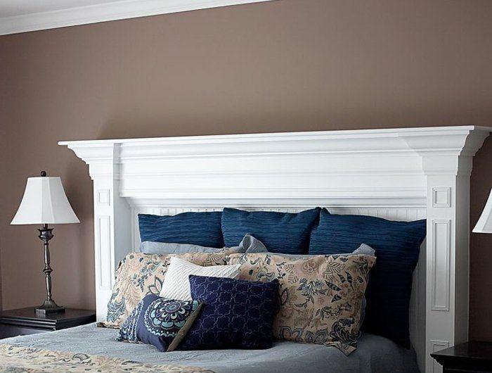 les 17 meilleures id es de la cat gorie d coration d 39 un manteau de chemin e sur pinterest. Black Bedroom Furniture Sets. Home Design Ideas