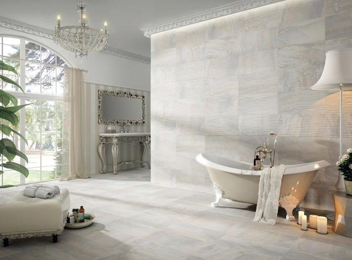 Bathroom Designs Dubai brilliant bathroom designs dubai c for decor