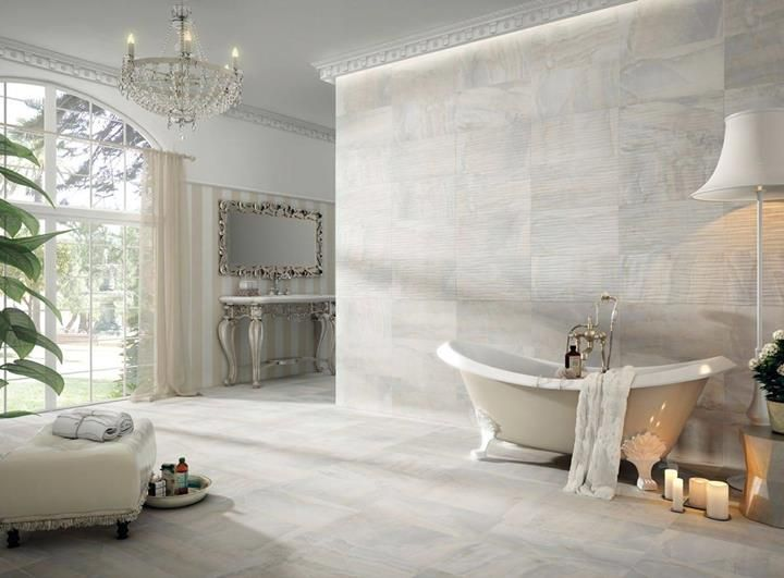 78 Images About Bathroom Design Ideas On Pinterest Dubai How To Design And Tile