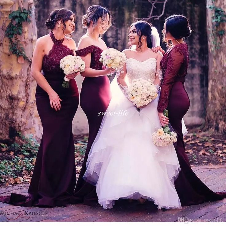 17 best images about bridesmaid dresses on pinterest for Made of honor wedding dress