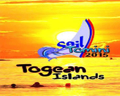 Sulawesi Tengah Siap Gelar Sail Tomini 2015