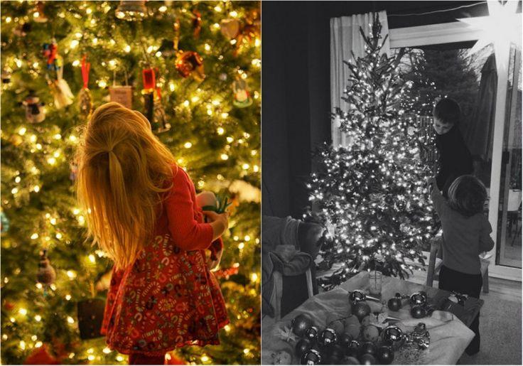 Новый год— самый душевный праздник вмире