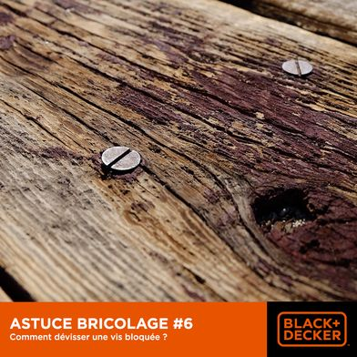 10 Best Astuces Bricolage/Jardinage Images On Pinterest